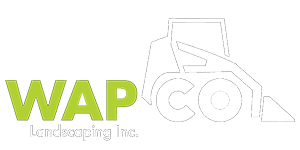Wapco Landscaping Inc.